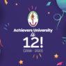 Achievers-12-2